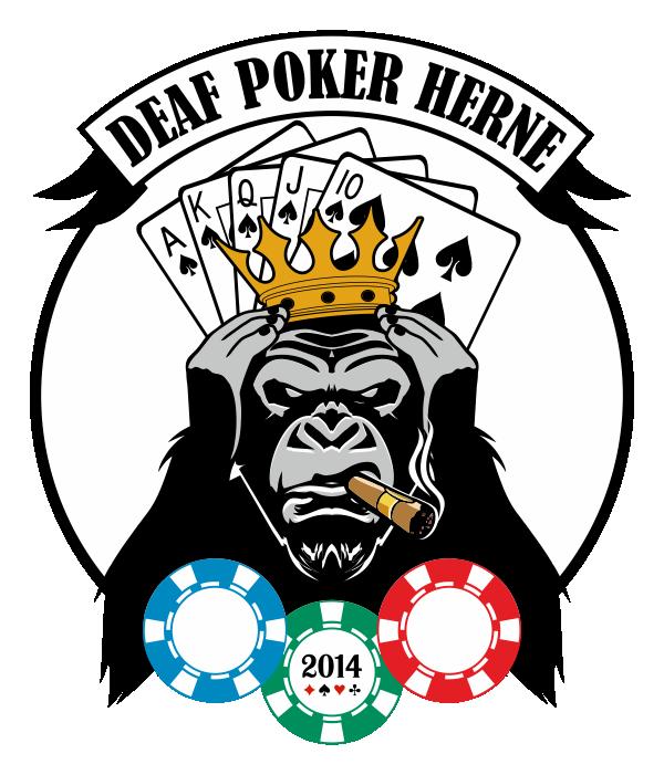 Ruhrpott Poker Termine
